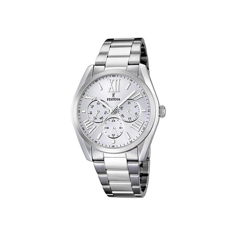 b1b643cd5d4c Reloj Gucci G-Timeless 38mm ca
