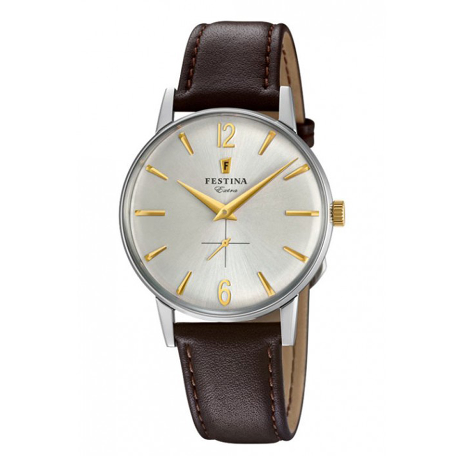orologio uomo 36mm