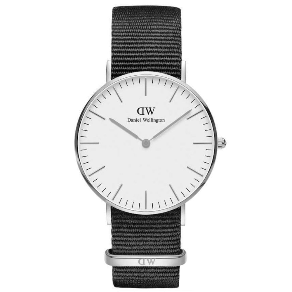 Daniel Wellington watch-Classic 36mm Cornwall DW00100260