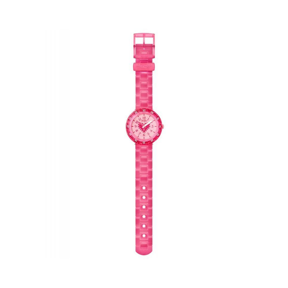 SWATCH WATCH GIRL HEART FCSP065