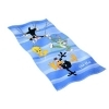 Flik Flak watch girl tweety bird sylvester beach towel LOONEY TUNES FUN FLSP008