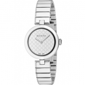 GUCCI woman watch DIAMANTISSIM