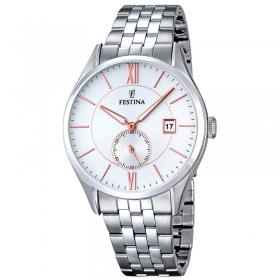 FESTINA man watch Sports F1687
