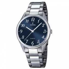 FESTINA mens watch Elegance Cl