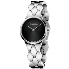 CALVIN KLEIN Watch, women\'s st
