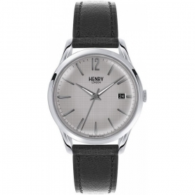 Henry London man watch Piccadi