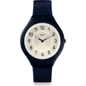 SWATCH SKIN watch men ultra-th