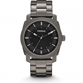FOSSIL man watch date time-onl