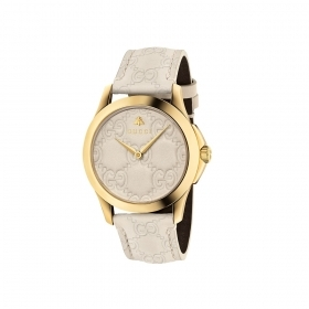 Woman watch Gucci G-Timeless YA1264033