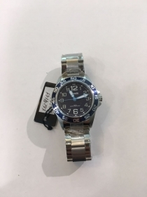 Watch Stroili 1629141