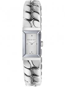 GUCCI watch g frame-restyled s