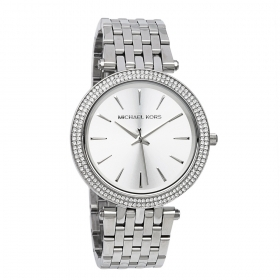 Michael kors Quartz watch Woman give us MK3190