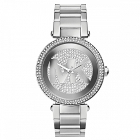 Michael kors Quartz Watch Unisex parker MK5925