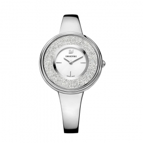 Swarovski Watch Crystalline-Pu