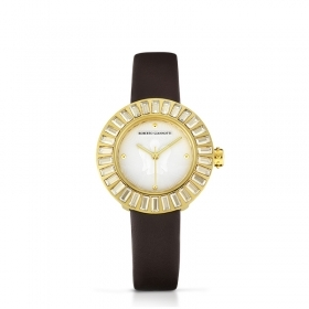 Giannotti woman watch angel st