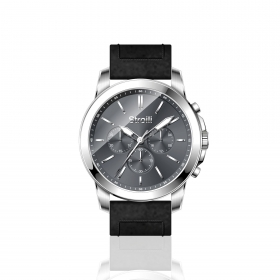 Man Watch Stroili 1624263