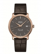Man watch Mido BARONCELLI III M027.407.36.080.00