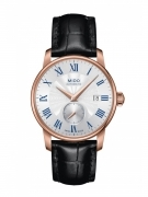 watch Mido man BARONCELLI II M8608.3.21.4