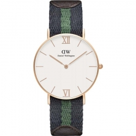 Daniel wellington unisex watch