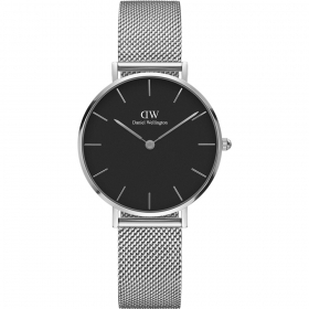 Daniel wellington watch 32mm w