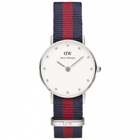 Daniel wellington watch, 26mm