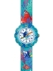 Flik flak watch child\'s DISNEY/PIXAR FINDING DORY FLSP011