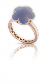 Pasquale Bruni ring bon ton no