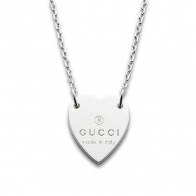 Necklace gucci women\'s adjusta