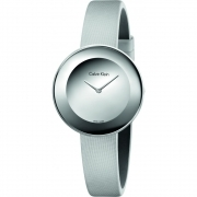 Woman watch Calvin Klein's Chic Quartz Hard K7N23UP8