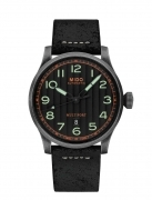 Mido watch multifort auto M032.607.36.050.09