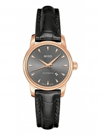 Mido woman watch baroncelli II automatic M7600.3.13.4