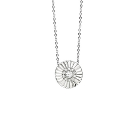 Bliss necklace collier Daisy p