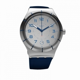 Swatch watch automatic irony d