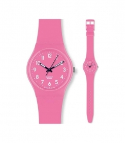 Swatch unisex watch 34mm only
