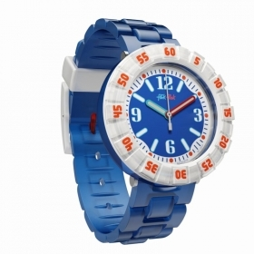 Flik Flak watch child\'s SNORKE