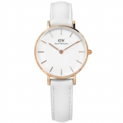 Daniel Wellington watch Classic Petite 28mm Bondi DW00100249