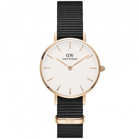 Daniel Wellington watch Classic Petite 28mm Cornwall DW00100