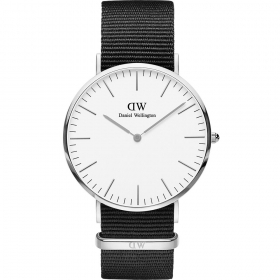 Daniel Wellington watch Classi