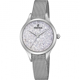 Festina woman watch mademoisll