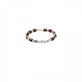 Uno de 50 bracelet men alloy s