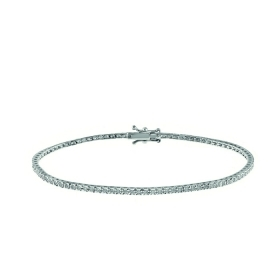 Bliss bracelet man tennis gold all diamonds bought 0,56 ct 20075056