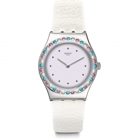 Swatch woman watch AFTER DINNE