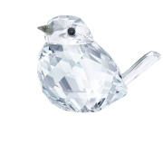 Swarovski wren decorative crystal swarovski 5302523