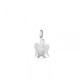 Giannotti pendant angels small