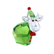Swarovski Santas Helper Mo limited edition 5286208