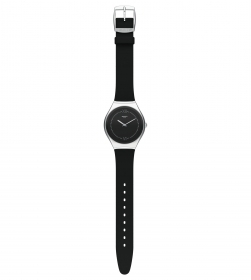 Swatch watch ultra thin case s