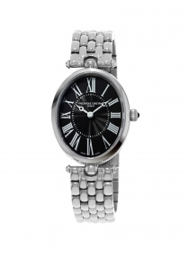 Frederique Constant CLASSICS ART DECO Accessible Luxury FC-200MPB2V6B