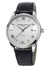 Frederique Constant CLASSICS INDEX AUTOMATIC A GENTLEMAN'S WATCH FC-303MS5B6
