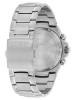 Citizen watch eco-drive chrono super titanium CA0700-86E