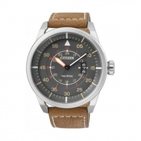 Citizen watch eco-drive urban